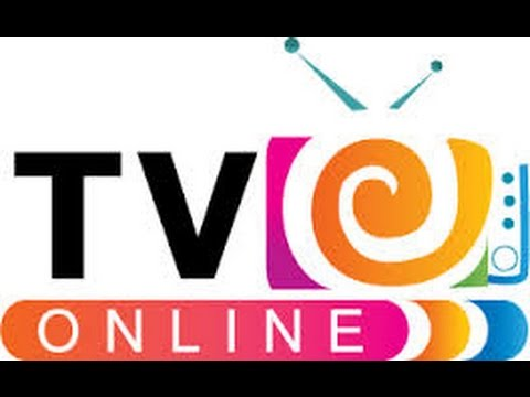Tv-one - information and entertainment portal http://tv-oneorg new technologies, car theme, construction